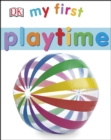 My First Playtime - eBook