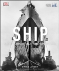 Ship : 5,000 Years of maritime adventure - eBook