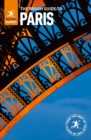The Rough Guide to Paris - Book