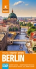 Pocket Rough Guide Berlin (Travel Guide) - Book