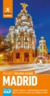 Pocket Rough Guide Madrid (Travel Guide) - Book