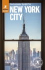 The Rough Guide to New York City (Travel Guide) - Book