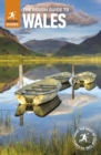 The Rough Guide to Wales - Book