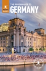 The Rough Guide to Germany (Travel Guide) - Book