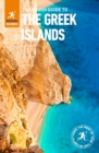The Rough Guide to the Greek Islands (Travel Guide) - Book