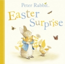 Peter Rabbit: Easter Surprise - eBook