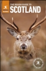 The Rough Guide to Scotland - eBook