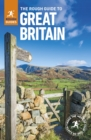 The Rough Guide to Great Britain (Travel Guide) - Book