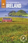 The Rough Guide to Ireland (Travel Guide) - Book