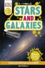 Stars and Galaxies : Discover the Secrets of the Stars - eBook