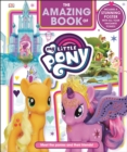 The Amazing Book of My Little Pony - Book