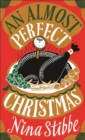 An Almost Perfect Christmas - Book