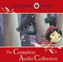 Ladybird Tales: The Complete Audio Collection - eAudiobook