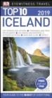Top 10 Iceland : 2019 - Book