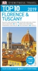 Top 10 Florence and Tuscany : 2019 - Book