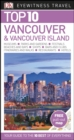 Top 10 Vancouver and Vancouver Island - Book