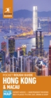 Pocket Rough Guide Hong Kong & Macau (Travel Guide) - Book