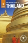 The Rough Guide to Thailand (Travel Guide) - Book