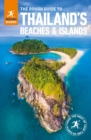 The Rough Guide to Thailand's Beaches and Islands (Travel Guide) - Book