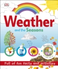 Weather and the Seasons - Book