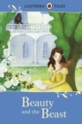 Ladybird Tales: Beauty and the Beast - Book