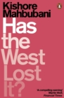 Has the West Lost It? : A Provocation - eBook