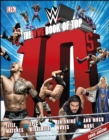 The WWE Book of Top 10s - eBook