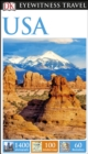 DK Eyewitness Travel Guide USA - eBook