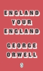 England Your England - eBook