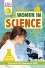 Women In Science : Learn about Women Paving the Way in Science! - Book