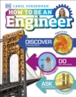 How to Be an Engineer - Book