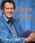 Down to Earth : Gardening wisdom - Book