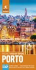 Pocket Rough Guide Porto (Travel Guide) - Book