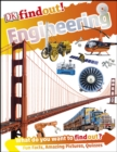 DKfindout! Engineering - eBook