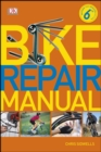 Bike Repair Manual - eBook