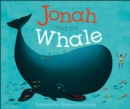 Jonah and the Whale - Book