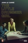 The Little Drummer Girl : Now a BBC series - eBook