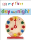 My First Day and Night - eBook
