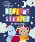 In the Night Garden: Bedtime Stories from the Night Garden - eBook