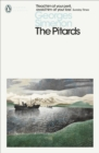 The Pitards - Book