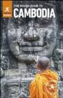 The Rough Guide to Cambodia - eBook
