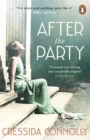 After the Party - Book