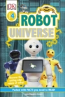 Robot Universe - eBook