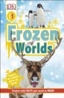 Frozen Worlds - eBook