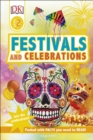 Festivals and Celebrations : Join the Celebrations! - eBook