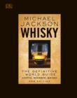 Whisky : The definitive world guide - eBook