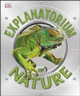 Explanatorium of Nature - eBook