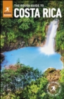 The Rough Guide to Costa Rica - eBook
