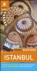 Pocket Rough Guide Istanbul - eBook