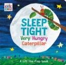 Sleep Tight Very Hungry Caterpillar - Book